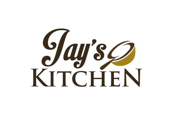 Jays Kitchen